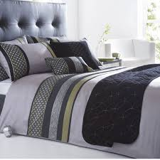 Best 20 Elephant Comforter Ideas by Grey King Size Bedding Ideas Homesfeed