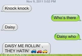 Funny Texting Jokes - puns text message funny puns pun pictures cheezburger