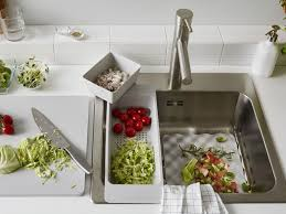 reduction cuisine ikea ikea usa on we innovateatikea to offer loads of