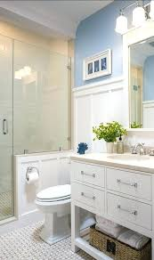 bathroom remodel design ideas check this bathroom remodel design ideas accioneficiente