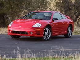 modified mitsubishi eclipse gsx 3dtuning of mitsubishi eclipse coupe 2003 3dtuning com unique on