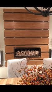 119 best inspired fireplaces images on pinterest fireplaces