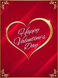 best 25 valentines day ecards ideas on pinterest cheesy