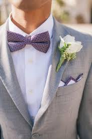 118 best moodboard pak images on pinterest blue suits light