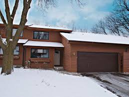 single level homes twin cities mn single level townhomes all one level living
