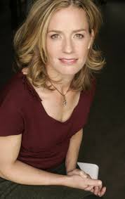154 best elizabeth shue images on pinterest elisabeth shue