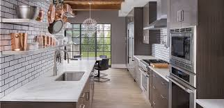 Contemporary Kitchen Cabinets Styles For Contemporary Kitchen Cabinets Contemporary