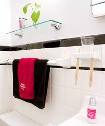 Valentine Bathroom Decor Budget Bathroom Makeover Reveal