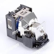 an xr20lp replacement l sharp an xr20lp projector l with m myprojectorls com
