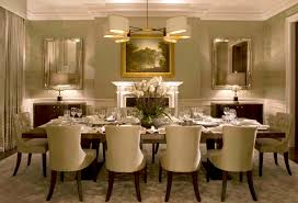 dining room amazing dining room wallpaper designs home design