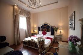 chambre d hote canet en roussillon chambre d hote canet en roussillon inspirant villa ric hotel