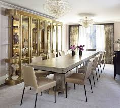 Extra Large Dining Room Tables by 348 Best Funiture Images On Pinterest Dining Room Side Tables