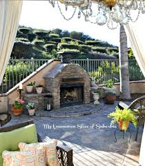 Making Your Own Kitchen Cabinets Home Decor Build Your Own Outdoor Fireplace Tv Feature Wall