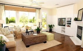 hardwood floor living room ideas hardwood floor living room ideas tropical living room ideas with
