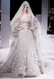 eli saab brautkleider elie saab brautkleid designer brautkleider wenn haute couture