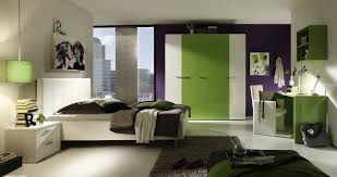 Modern Childrens Bedroom Furniture 20 Kid U0027s Bedroom Furniture Designs Ideas Plans Design Trends