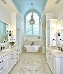 master bathroom remodelsfarmhouse master bathroom remodel master