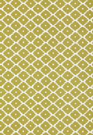 Joann Home Decor Fabric 394 Best Fabric Love Images On Pinterest Accent Pillows