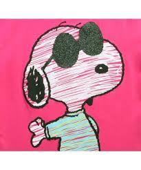 Snoopy Halloween Shirt by Girls Peanuts Snoopy Cool Raspberry T Shirt