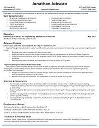 home based mechanical design jobs download disney mechanical engineer sample resume