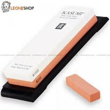 sharpening japanese kitchen knives 7 best japanese sharpening stones images on grains