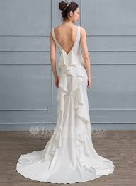 most popular beach wedding dresses affordable u0026 under 100 jj