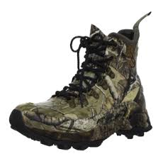 bushnell s x lander boots reviews of the best boots in 2017 in the usa