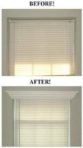 Blinds In The Window The 25 Best Bathroom Window Treatments Ideas On Pinterest