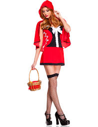red riding hood halloween costumes compare prices on riding hood costume online shopping buy low