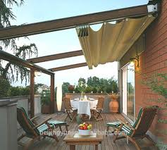 Roof Patio by Patio Roof Design Patio Roof Design Suppliers And Manufacturers