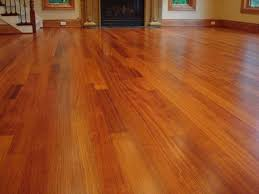 Best Wood Laminate Flooring Hardwood Laminate Flooring 6249