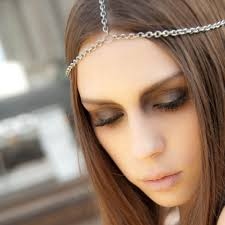 boho headbands popular wedding boho headbands buy cheap wedding boho headbands