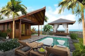 tropical home designs balemaker tropical houses tropical house plans builder and house
