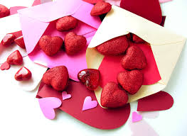 best valentines gifts best s day gifts for teachers online signup by