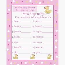 twin invitation etsy twin fun games for baby shower party baby