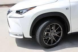 lexus nx300h wheels lexus nx 300h custom wheels niche misano m116 20x9 0 et tire