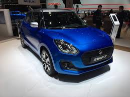 new cars launching 3 new maruti cars to be launched this financial year motorbeam