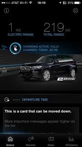 bmw x5 electric car 1 200 mile bmw x5 xdrive40e review performance delivery