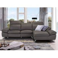 canap d angle relaxation canape cuir relax achat canape cuir relax pas cher rue du commerce