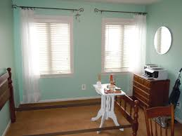 Martha Stewart Dining Room Sets by Martha Stewart Furniture Bernhardt Discontinued Irvington For