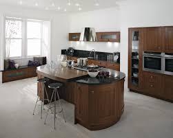 Best 25 Curved Kitchen Island 48 Fresh Curved Kitchen Island Kitchen Design Ideas Kitchen
