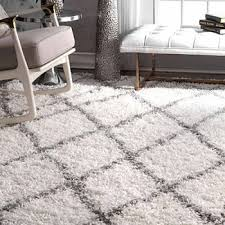 6x9 rugs for the home jcpenney