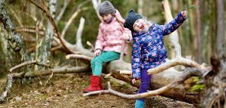 nachtle für kinderzimmer sollten wir unsere kinder überwachen vor und nachteile