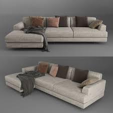3d Sofa 98 Best Furniture 3d Models Images On Pinterest Model Furniture