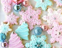 sweet eats treats from around the world palermo