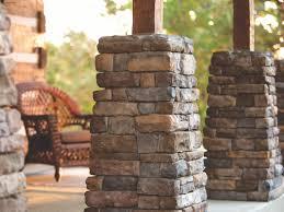Fiberglass Patio Covers Qdpakq Com by Decorative Posts Exterior Home Interior Design Simple Best Under