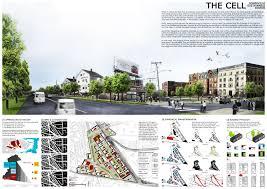 design competition boston architecture in the fourth dimension boston usa 11 15 2011