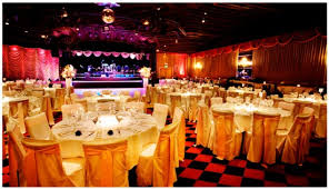 Wedding Venues In San Francisco Do Venues Bimbo U0027s 365 In San Francisco