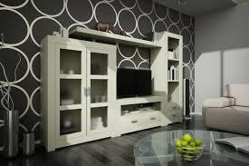 primitive home decor cheap captivating furniture and interior design in addition to art deco