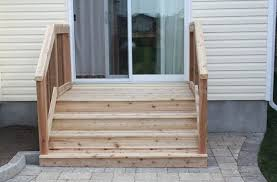 unique ideas patio stairs amazing patio stairs ideas pictures